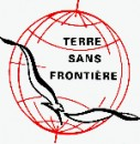 Terre Sans Frontière