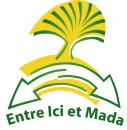 Logo EIEM nouvelle version