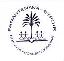 logo fanantenana