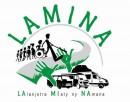 logo_lamina.jpg