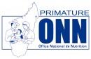 Logo ONN